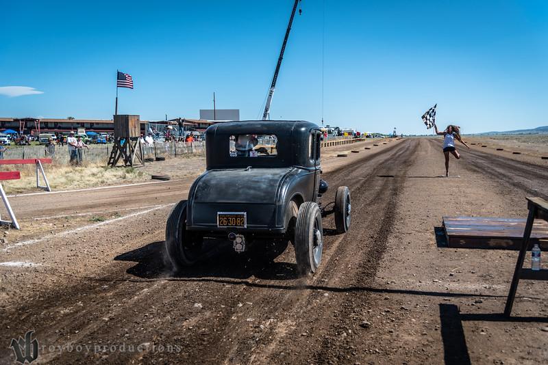 2018 Hot Rod Dirt Drags_640