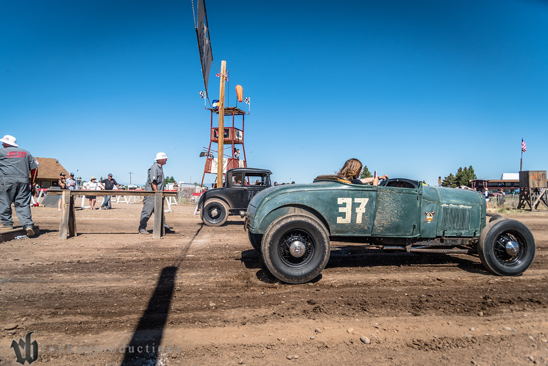 2018 Hot Rod Dirt Drags_678