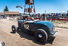 2018 Hot Rod Dirt Drags_612