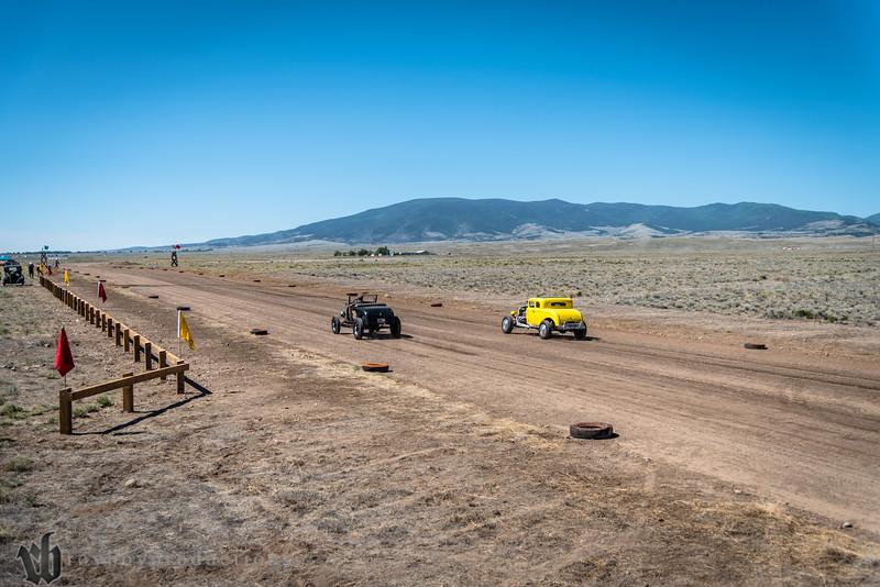 2018 Hot Rod Dirt Drags_445