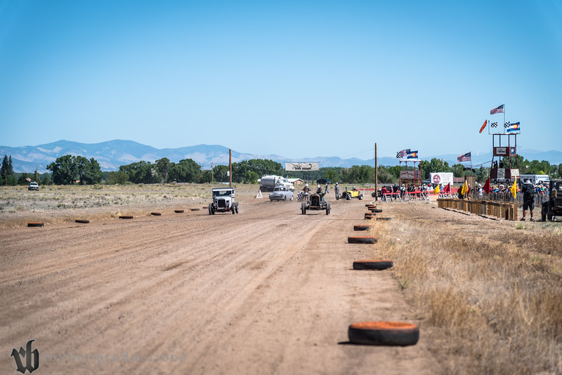 2018 Hot Rod Dirt Drags_489