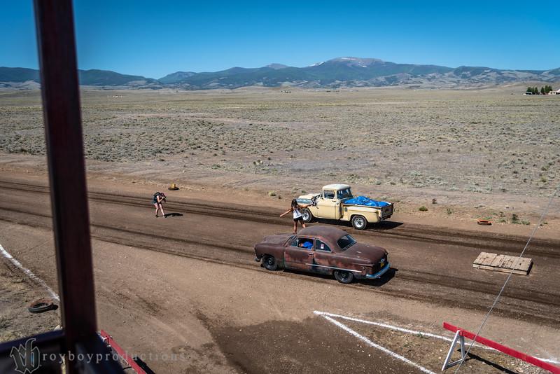 2018 Hot Rod Dirt Drags_366
