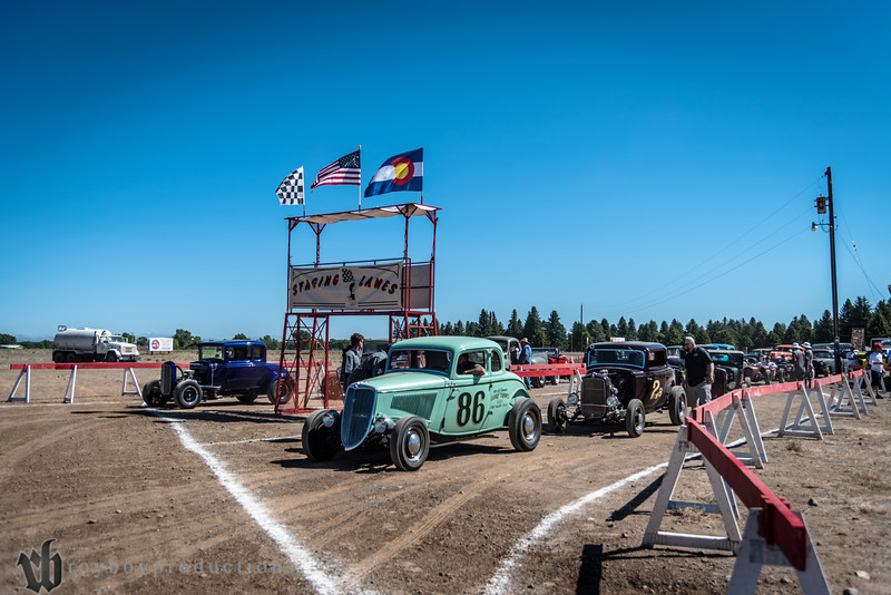 2018 Hot Rod Dirt Drags_380