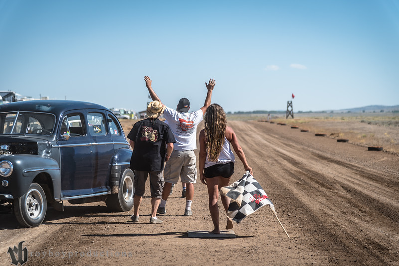 2018 Hot Rod Dirt Drags_704