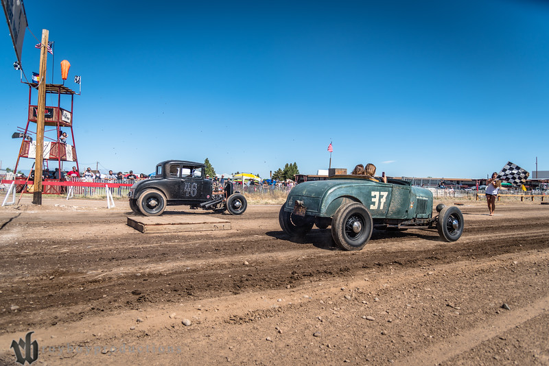 2018 Hot Rod Dirt Drags_680
