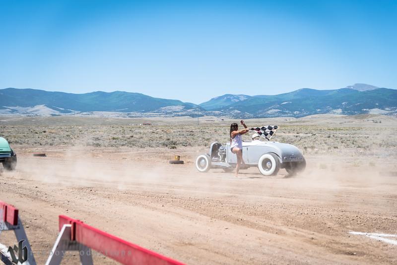 2018 Hot Rod Dirt Drags_532
