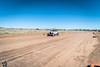 2018 Hot Rod Dirt Drags_498