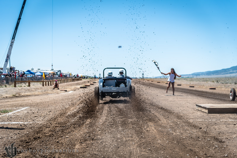 2018 Hot Rod Dirt Drags_546