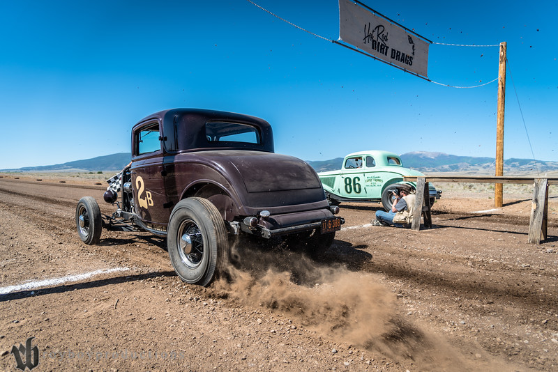 2018 Hot Rod Dirt Drags_390