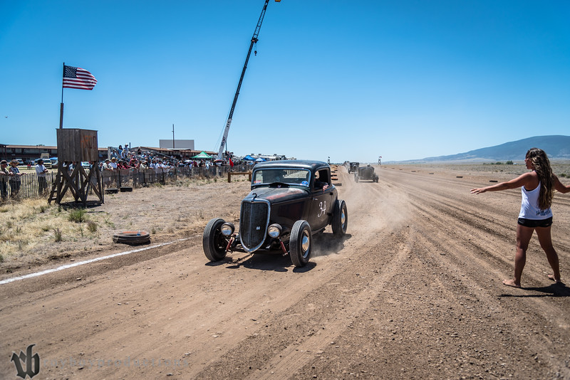 2018 Hot Rod Dirt Drags_606