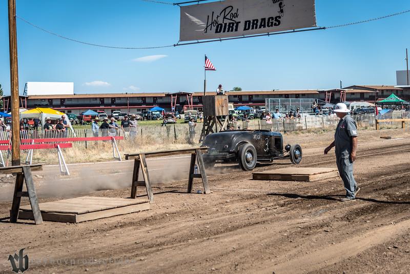 2018 Hot Rod Dirt Drags_666
