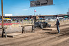 2018 Hot Rod Dirt Drags_666