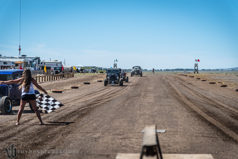 2018 Hot Rod Dirt Drags_416