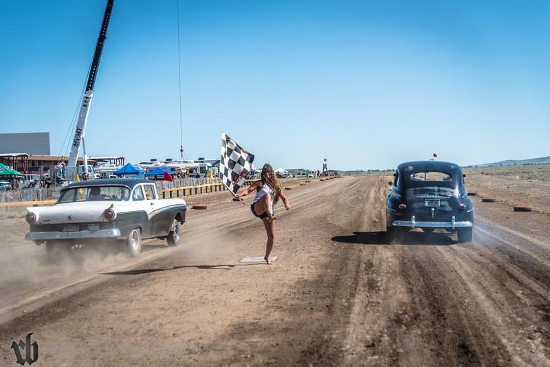 2018 Hot Rod Dirt Drags_698