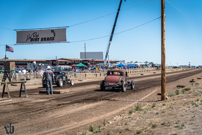 2018 Hot Rod Dirt Drags_645