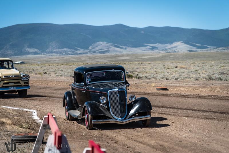 2018 Hot Rod Dirt Drags_376