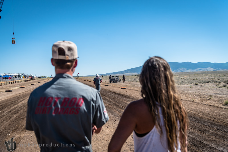 2018 Hot Rod Dirt Drags_655