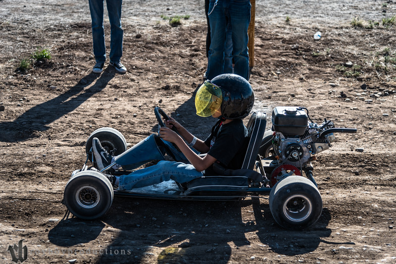 2018 Hot Rod Dirt Drags_749