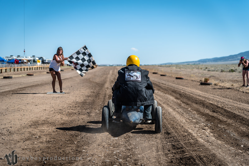 2018 Hot Rod Dirt Drags_709