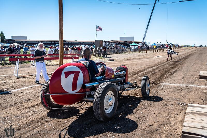 2018 Hot Rod Dirt Drags_411