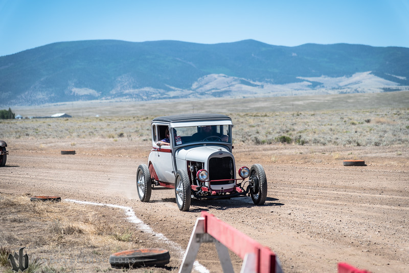2018 Hot Rod Dirt Drags_528