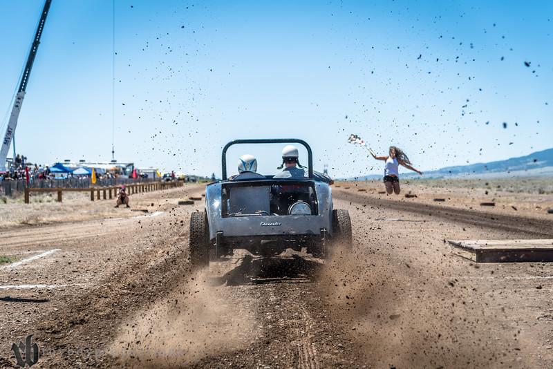2018 Hot Rod Dirt Drags_539