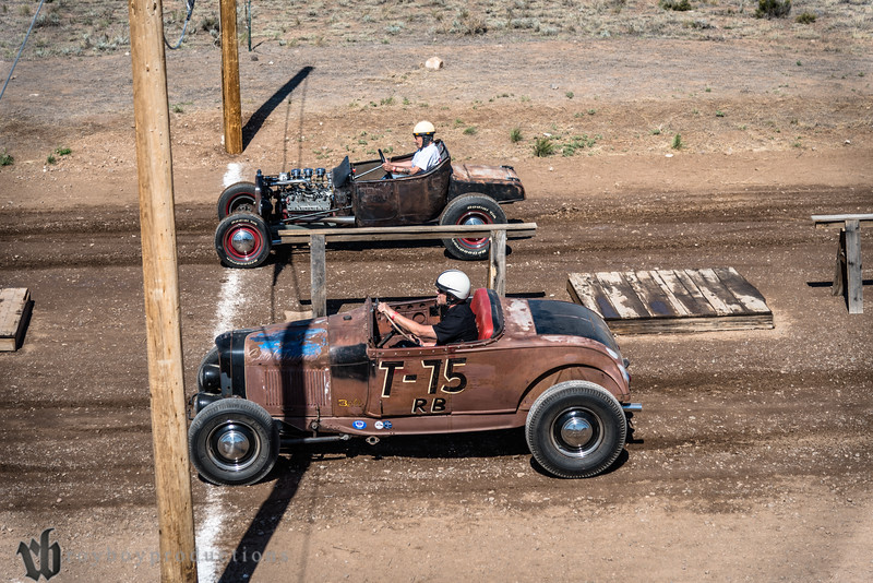 2018 Hot Rod Dirt Drags_354