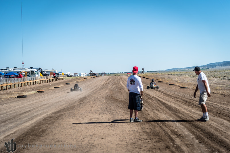 2018 Hot Rod Dirt Drags_733