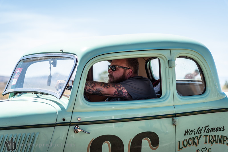2018 Hot Rod Dirt Drags_634