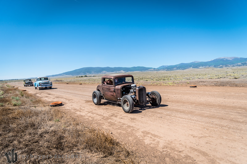 2018 Hot Rod Dirt Drags_485