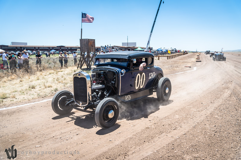 2018 Hot Rod Dirt Drags_610
