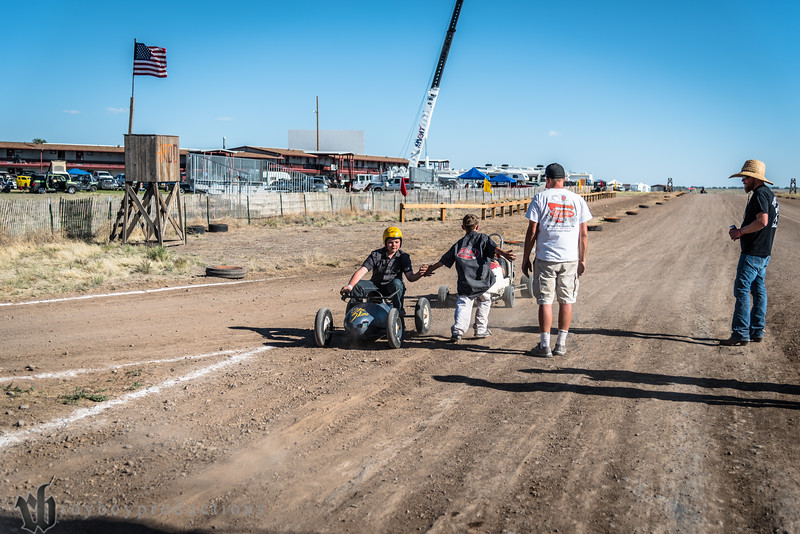 2018 Hot Rod Dirt Drags_745