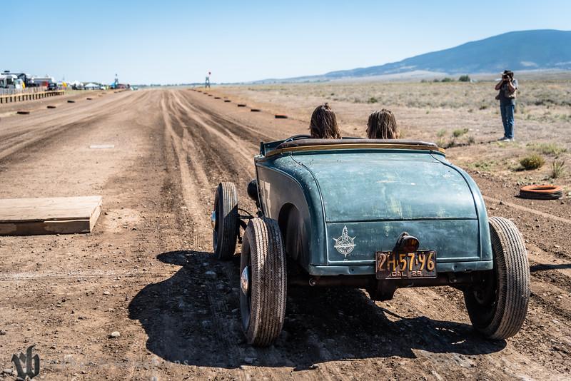 2018 Hot Rod Dirt Drags_673