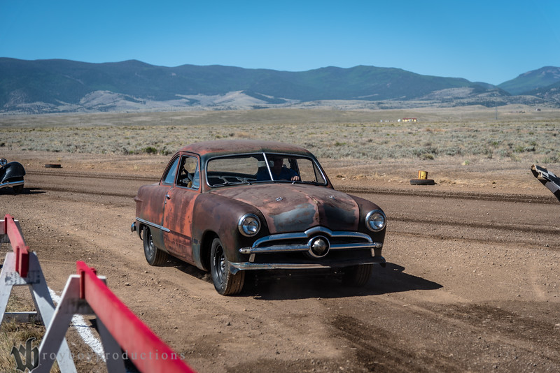 2018 Hot Rod Dirt Drags_375