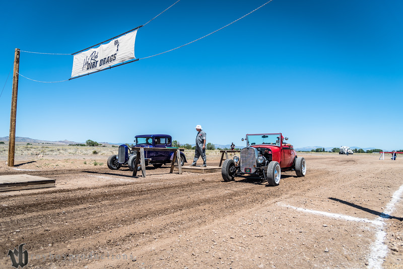 2018 Hot Rod Dirt Drags_562