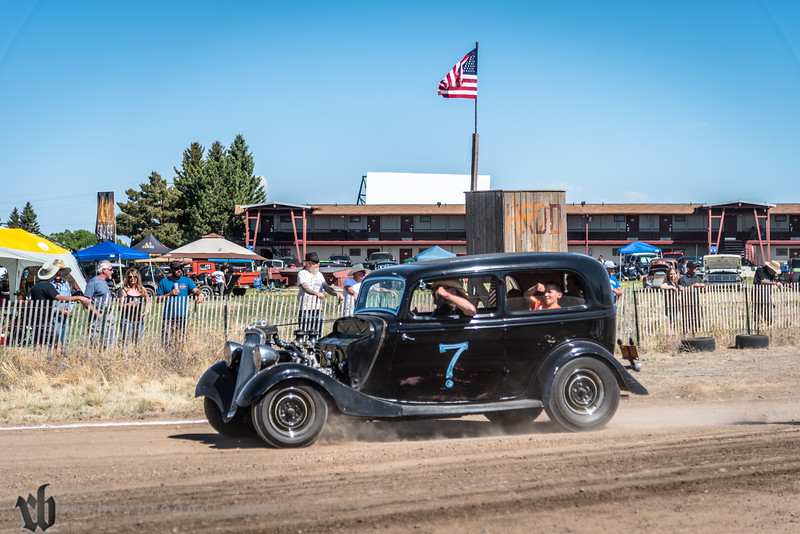 2018 Hot Rod Dirt Drags_691