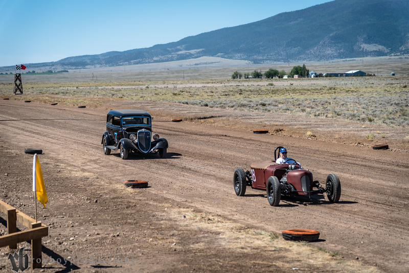 2018 Hot Rod Dirt Drags_436
