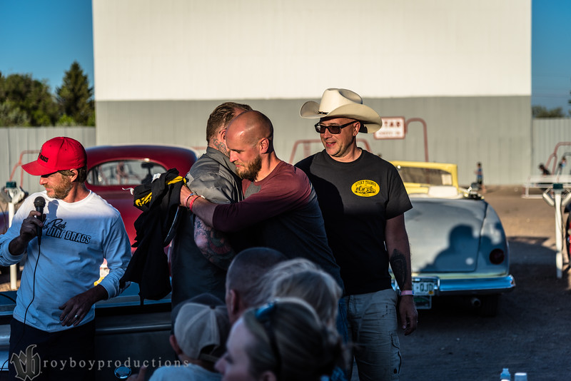 2018 Hot Rod Dirt Drags_766