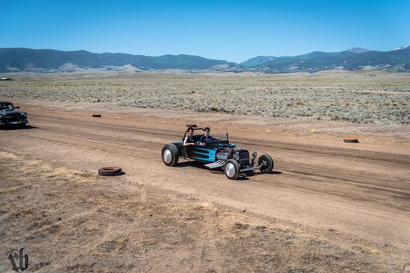 2018 Hot Rod Dirt Drags_438