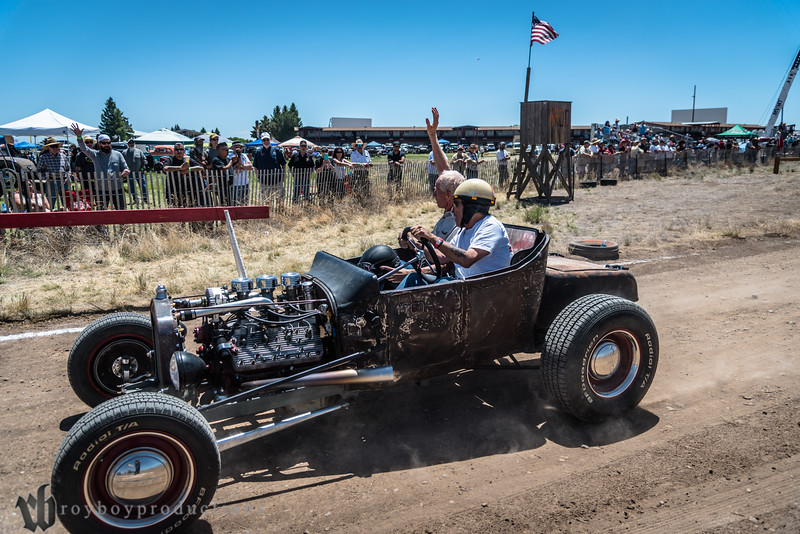 2018 Hot Rod Dirt Drags_617