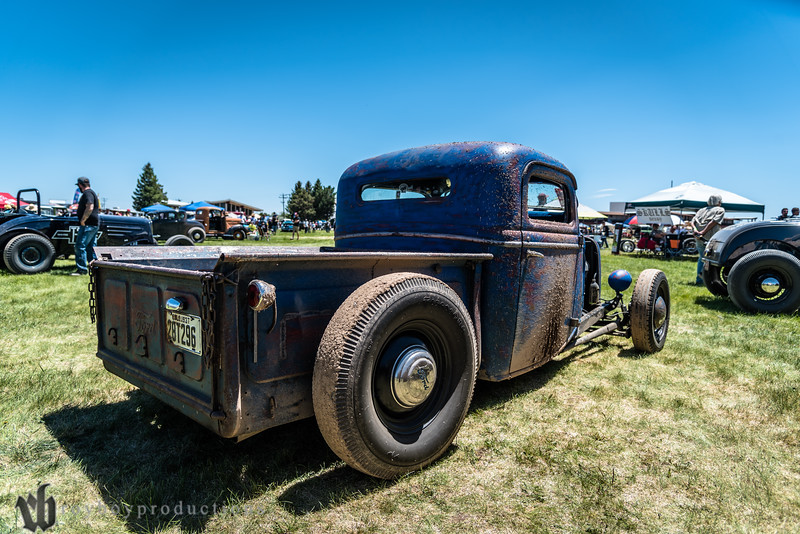 2018 Hot Rod Dirt Drags_631