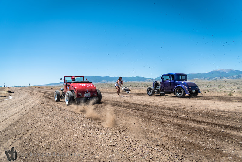 2018 Hot Rod Dirt Drags_568