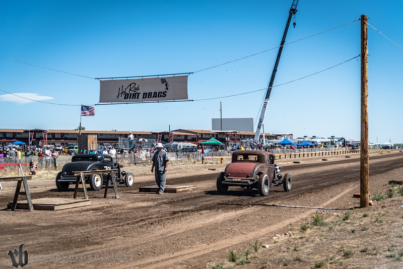 2018 Hot Rod Dirt Drags_644