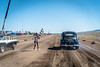 2018 Hot Rod Dirt Drags_697