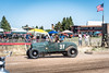 2018 Hot Rod Dirt Drags_690