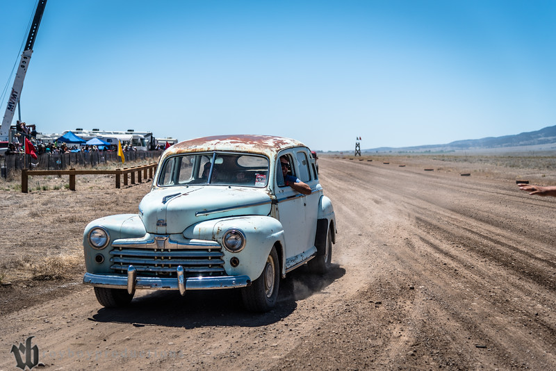 2018 Hot Rod Dirt Drags_603