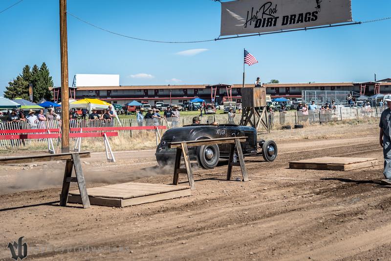 2018 Hot Rod Dirt Drags_664