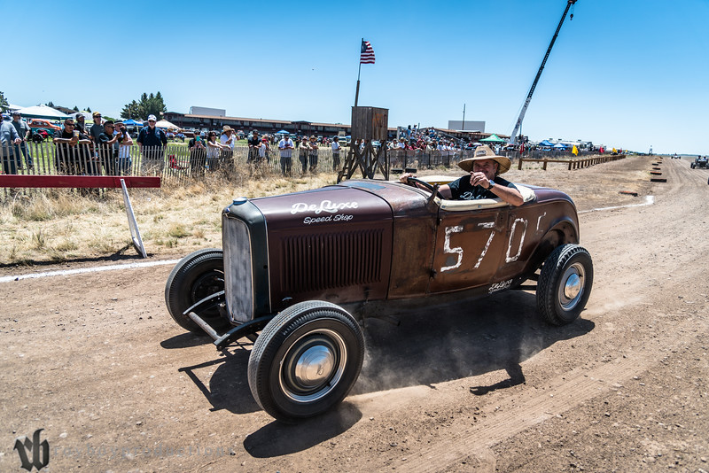 2018 Hot Rod Dirt Drags_614