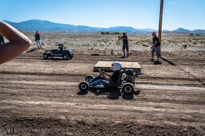 2018 Hot Rod Dirt Drags_727