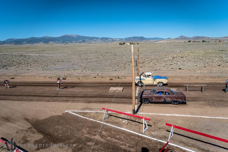 2018 Hot Rod Dirt Drags_364